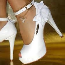wedding shoes white bridal shoes online cheap wedding shoes for ericdress