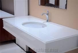 bathroom stone bathroom vanity tops fine on in countertops the