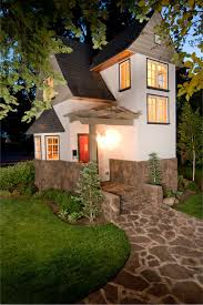 building a guest house in your backyard home design and idea