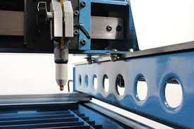 baileigh plasma table software cnc plasma cutting table 2x2 plasma table baileigh industrial