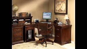 home office colors home office paint ideas fresh home office paint color ideas youtube