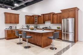 coline kitchen cabinets reviews coline cabinetry flushing homeminimalist co
