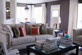 dark brown paint colors transitional living room behr aging