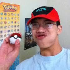 Meme Template Maker - pokemon nerd blank template imgflip