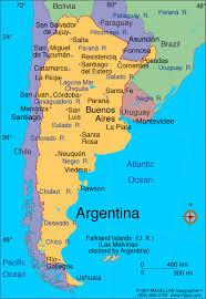 louisiana map city names la plata map and la plata satellite image