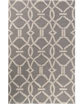Buy Area Rugs Spectacular Deal On Buy Area Rugs Chiyah Xol0676 Floral Rug Teal
