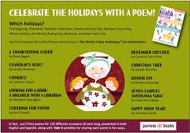 the night before thanksgiving poem poetry for children thankful