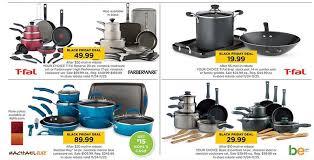 black friday kitchenaid rebate amazon kohl u0027s black friday deals 2016 frugal living nw