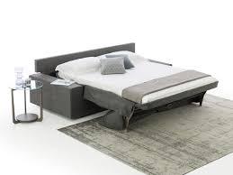 divano materasso maison du monde divano letto bello e comodo noah homeplaneur