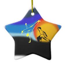 brazil ornaments keepsake ornaments zazzle