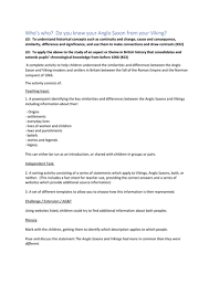 biography research report salvador dali biography worksheet by
