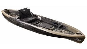 bass pro shop black friday best black friday deals at bass pro kayak fishing blog