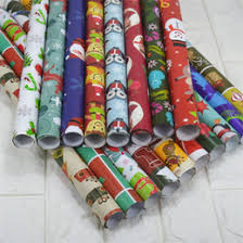 Gift Wrap Wholesale - discount wholesale gift wrapping paper rolls 2017 wholesale gift