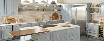 kitchen cabinet styles for 2020 top 5 cabinet colors of 2020 kitchen cabinets