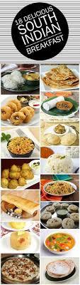 recettes de cuisine en vid駮s 106 best food 食谱大全images on