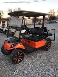 best 25 electric golf cart ideas on pinterest golf cart motor