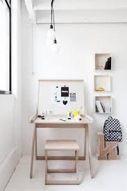 Kid Desks Kid Desk Picmia