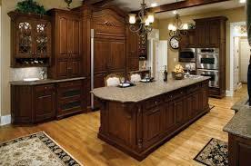 kitchen collection modern shape kitchen cabient ideas kitchen