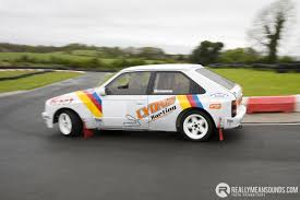 opel kadett rally car opel kadett 400 from south africa to ballygowan rms motoring