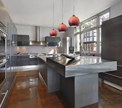 lighting kitchen island 98 best kitchen lighting ideas images on lighting
