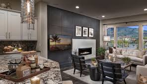 luxury homes for sale in colorado infinity home collection