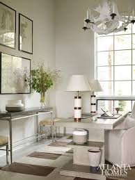 decorator interior interior decorator atlanta home office polished ibrary office