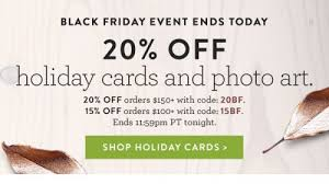 banana republic black friday coupon black friday coupon codes