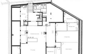 chalet house plans modern house plans ski chalet plan one story southern living ranch