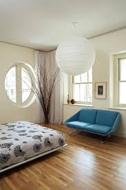 Bedroom Light Ideas by Bedroom Simply Lighting Idea In Small Bedroom With Fairy
