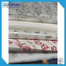 wholesale rolling paper wholesale rolling paper suppliers and