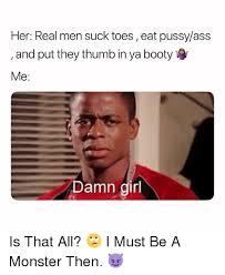 Men Suck Memes - 25 best memes about men suck men suck memes