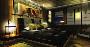 lumifi u2013 the intuitive lighting experience app hospitality