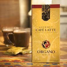 cafe latte gourmet café latte thecoffeegourmand com