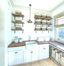 Storage Ideas For Laundry Room Laundry Storage Shelves Laundry Storage Shelves Laundry Room