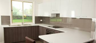 Factory Direct Kitchen Cabinets Kitchens Factory Direct
