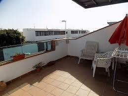 Immobilienangebote Aktuelle Immobilienangebote Vista Lanzarote Vista Lanzarote