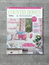 country homes and interiors magazine country homes amp interiors november 2011 pdf country