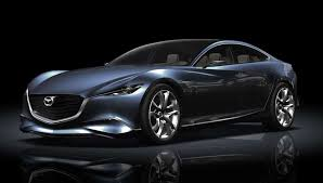 mazda cars for mazda electric car planned for 2019 mazda ev range coming soon