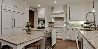 granite countertops are ideal for your kitchen u2013 must read