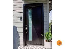 Composite Exterior Doors Front Door Inspirations Contemporary Oak Uk Image For Print