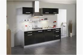 cuisine conforama soldes conforama meuble cuisine haut charmant solde cuisine but cuisine