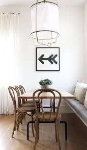 Table Salle A Manger Rustique by Best 25 Table à Manger Scandinave Ideas On Pinterest Salle A