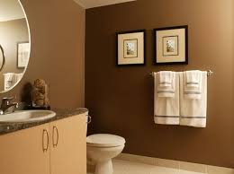 wall color ideas for bathroom light brown paint ideas engaging bathroom colors light brown