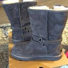 ugg palisade sale 55 ugg other uggs palisade chocolate brown boot from