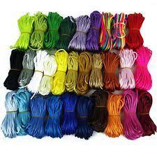 rattail cord rattail cord ebay