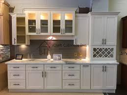 icraftkitchen u2013 icraft semi custom cabinetry 778 798 6672