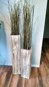 wooden floor vase u2013 laferida com