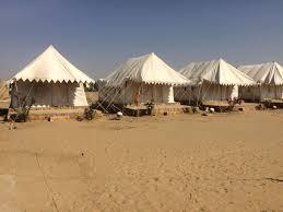 thar desert location the safari resort and camp luxury stay in thar desert jaisalmer
