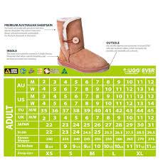 ugg boots child mini premium australian sheepskin ugg boots 100 australian sheepskin cozy mini button warm