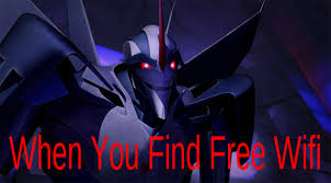Transformers Meme - another transformers meme by ilovedecepticons on deviantart